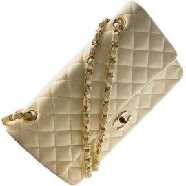 Chanel 2.55 (source: http-_1.bp.blogspot.com__fHpXoX_dcyA_SnfzO5e02ZI_AAAAAAAAA3M_zS_VMBpcZ5c_s320_chanel2.55)