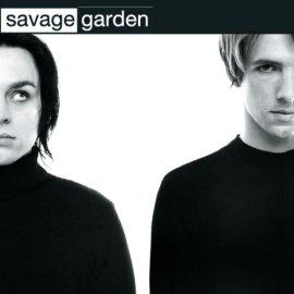 source: http-_images.uulyrics.com_cover_s_savage-garden_album-savage-garden