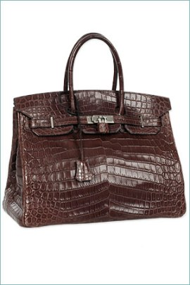 Hermès Birking Bag (source: http-_jetsetsocialite.com_wp-content_uploads_2008_10_chocolate-hermes-birkin)