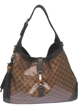 Gucci Jackie O. (source: http-_www.guccibagreview.com_wp-content_uploads_2009_12_crystaljackielg_011)