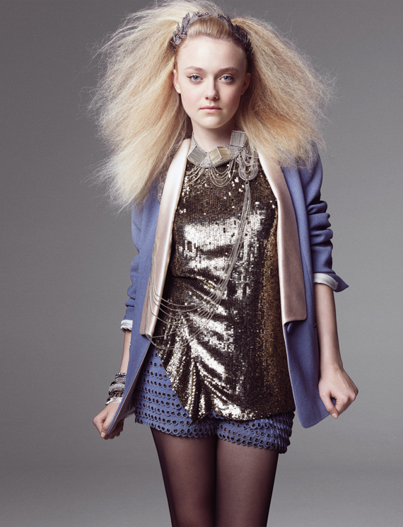 dakota fanning push jacket. Dakota+fanning+push+outfit