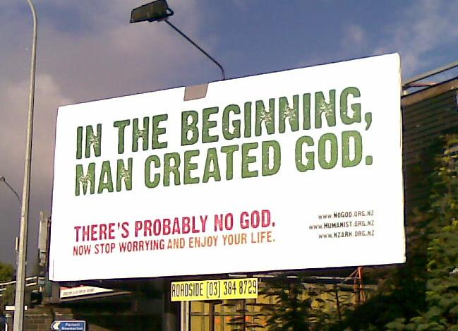 man created god What is the image of god image of god, part 2 by steve ham on august 15, 2015  it depicts the standard or pattern in which god created: god created man in.
