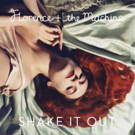 Florence + Machine Shake It Out