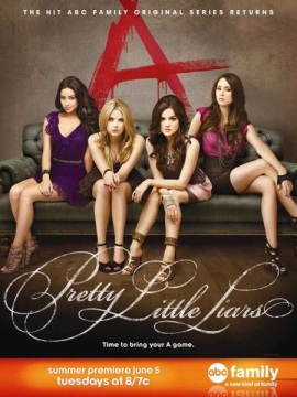 Pretty-LIttle-Liars-Season-Three-Promo-Poster