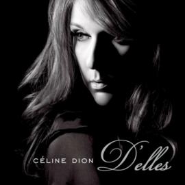 Céline Dion D'elles 2007