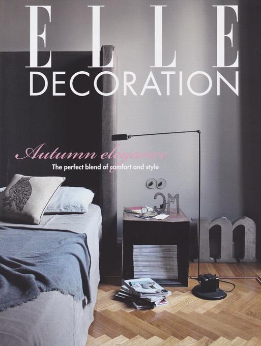 Elle decoration uk mr strictlyintimate Elle deco uk